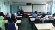 Lawatan Sekolah Lepasan UPSR Sekolah Kebangsaan Mahang, Kulim